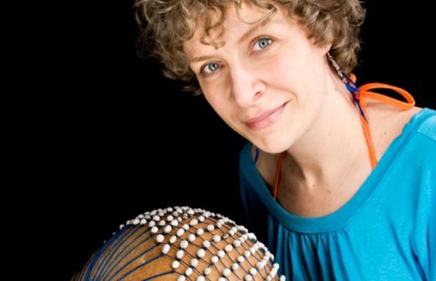 Lisa Ladberg-1